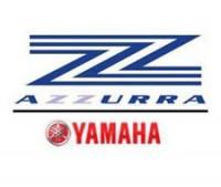 Azzura Motos
