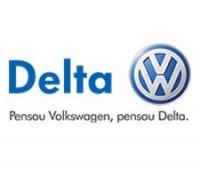 Delta Veículos