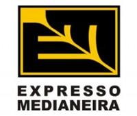 Grupo Medianeira