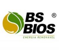BS Bios