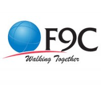 F9C - Walking Together